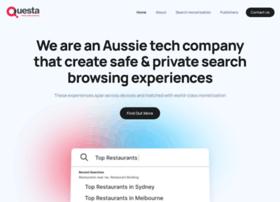 questa.com.au