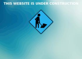 questarweb.com