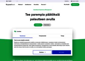 questback.fi