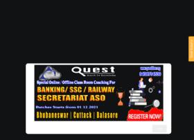 questbbsr.org