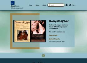 questbooks.net