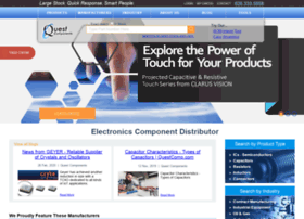 questcomponents.com