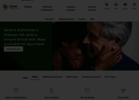 questdiagnostics.com