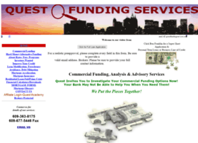 questfundingservices.us