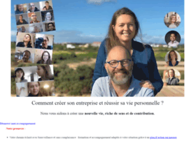 question-creation-entreprise.fr