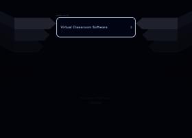 question.viraldoza.com