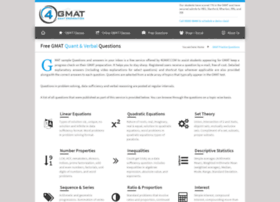 gmat sentence correction tips and hint pdf download free