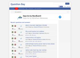 questionbay.com