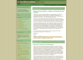 questioneverything.typepad.com