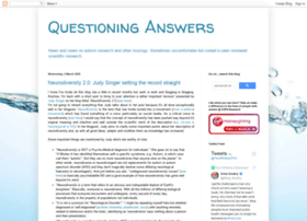 questioning-answers.blogspot.com