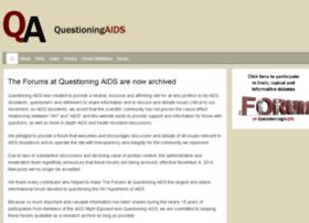 questioningaids.com