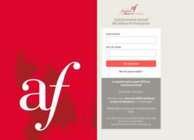 questionnaire.fondation-alliancefr.org