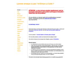 questions-lyoness.weebly.com