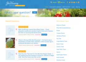 questions.gardeningknowhow.com