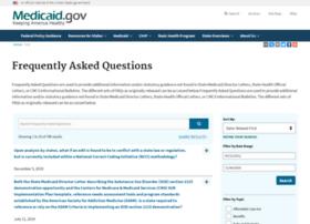 questions.medicaid.gov
