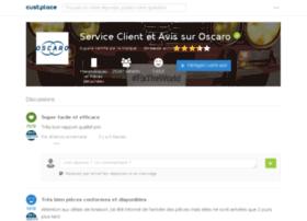 questions.oscaro.com