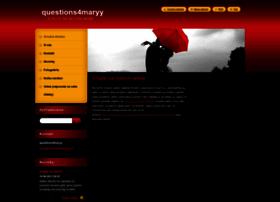 questions4maryy.webnode.sk