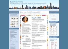 questionsdemploi.typepad.fr