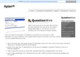 questionweb.com