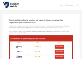 questionweb.fr