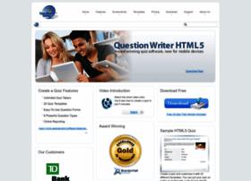 questionwriter.com