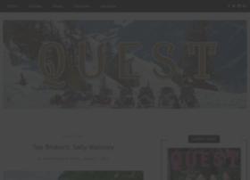 questmag.com