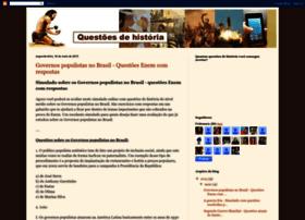 questoes-de-historia.blogspot.com.br