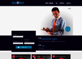questofnews.com