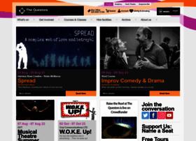 questors.org.uk
