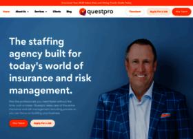 questpro.com