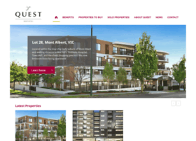 questproperties.com.au