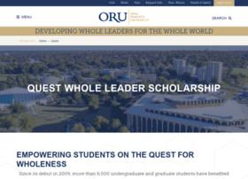 questscholarship.org