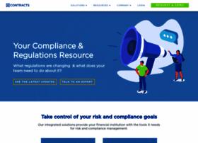 questsoft.com