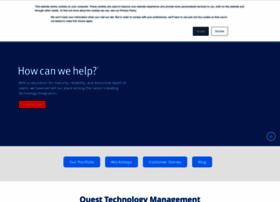 questsys.com