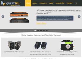questtel.com