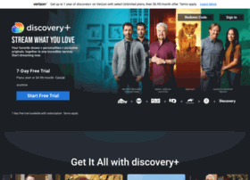 questtv.co.uk