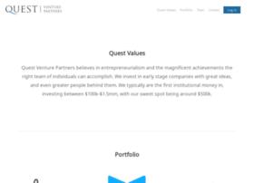 questvp.com