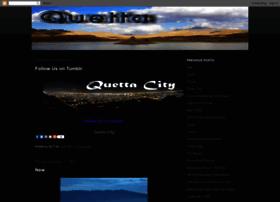 quetta-city.blogspot.ru