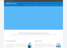queuemanagementsystems.com