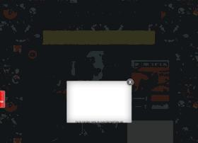 quevidamastriste.net