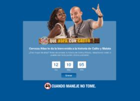 quexopaconcalito.com