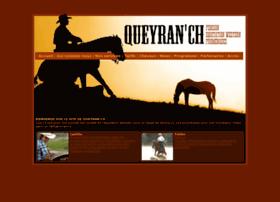 queyranch.com