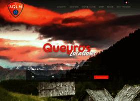 queyras-locations.fr