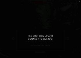 quezoo.com