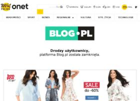 quffer.blog.pl