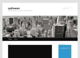qufowan.wordpress.com