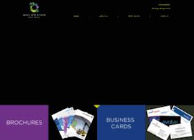qui-design.co.uk