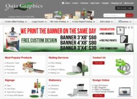 quiagraphics.com