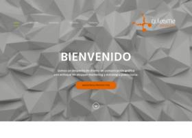 quiasma.com.mx