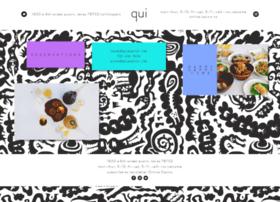 quiaustin.com